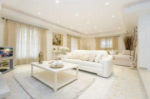 Muebles Exclusivos